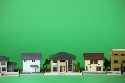 不動産売却を行う人が高く売るために知っておくべき方法